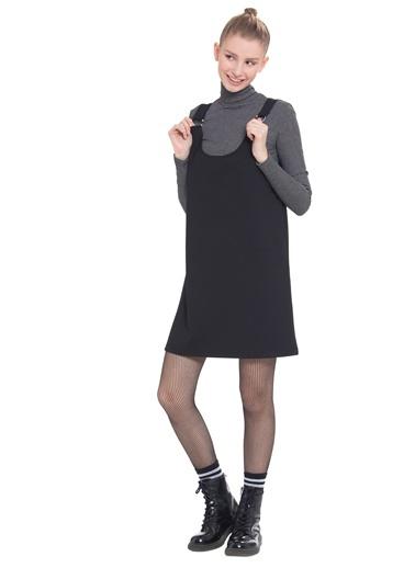 LC WAIKIKI Salopet Elbise